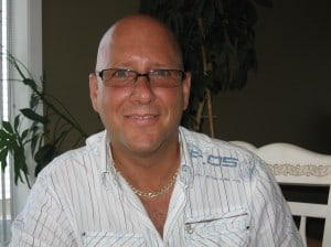 Serge Tessier